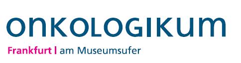 Onkologikum Frankfurt am Museumsufer